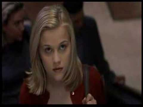 A freudian view of cruel intentions a movie