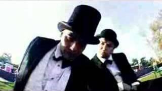 Wohnout - Psí píseň (OFFICIAL VIDEOCLIP)