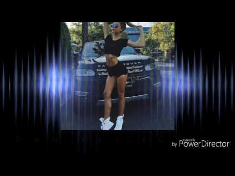Oana Radu & Dr. Mako feat. Eli remix