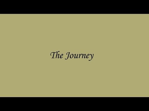 Mr. Proper In: The Journey S2 E5