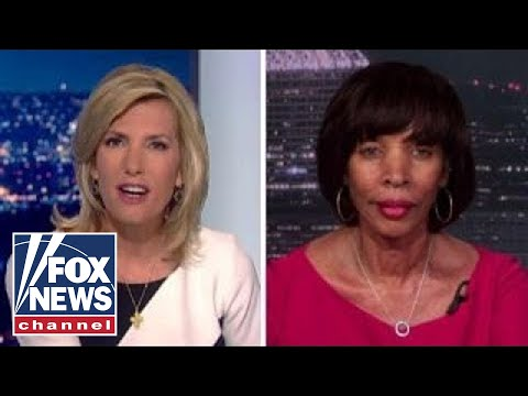 Baltimore mayor to help students attend DC march on guns