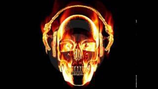 DJ Pure - Trancescape (Hammer Mix)