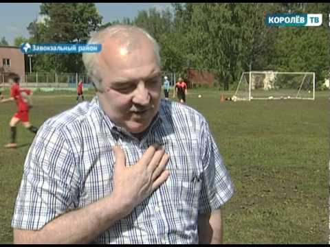 Благоустройство квартиры на М.Говорова 10Б в Одессе