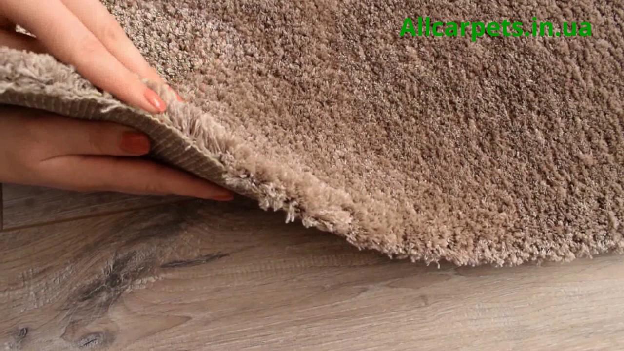 Купить ковры с длинным ворсом недорого в интернет-магазине оби. Выгодные цены на ковры с высоким ворсом. Доставка по москве, санкт петербургу и россии.