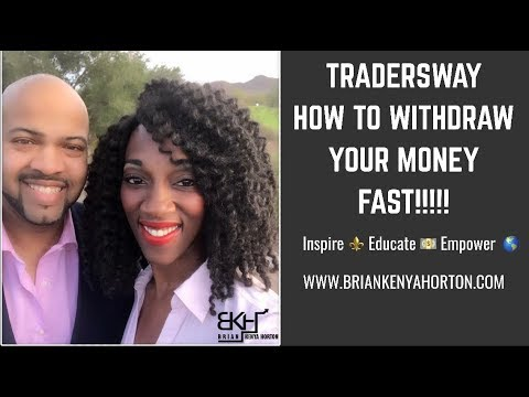 how-to-withdraw-forex-trading-profits,-fast!!---bitcoin