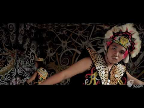Bontang Tourism Video (Teaser)