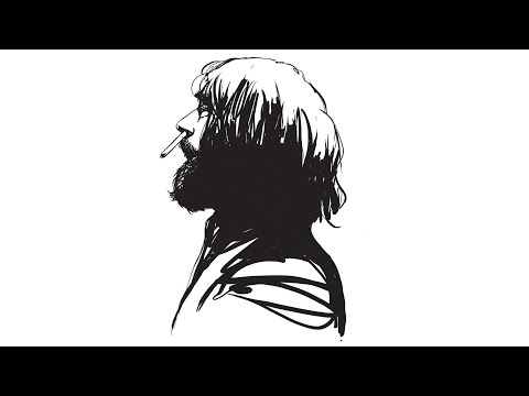Sébastien Tellier - La Ritournelle (Sessions)