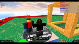 mohamed147's ROBLOX video