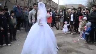 Свадьба в Цхинвале(, 2015-11-11T10:20:13.000Z)