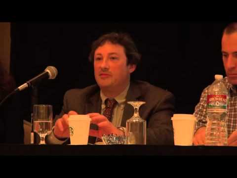 Is There a MOOC in Your Future?  (FIE 2012)