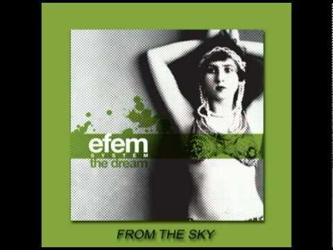 efem system - From The Sky.avi