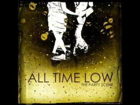 All Time Low We Say Summer