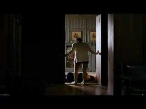 Kurt Cobain (Last Days 2005) HD Trailer