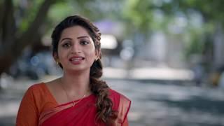 Kadhal Ondru Kanden Making Video Bloopers | Rio Raj | Ashwin Kumar | Nakshathra Nagesh