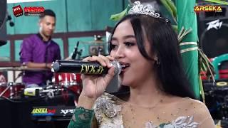 Korban Janji - Campursari ARSEKA MUSIC Live Ds. Gondang Tani RT.21, Gondang, Gondang, Sragen