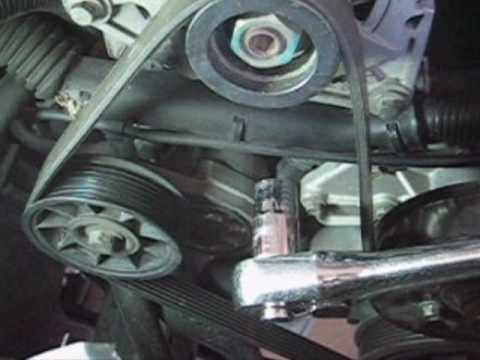 range rover how to replace water pump p1 range rover how to replace water pump p1