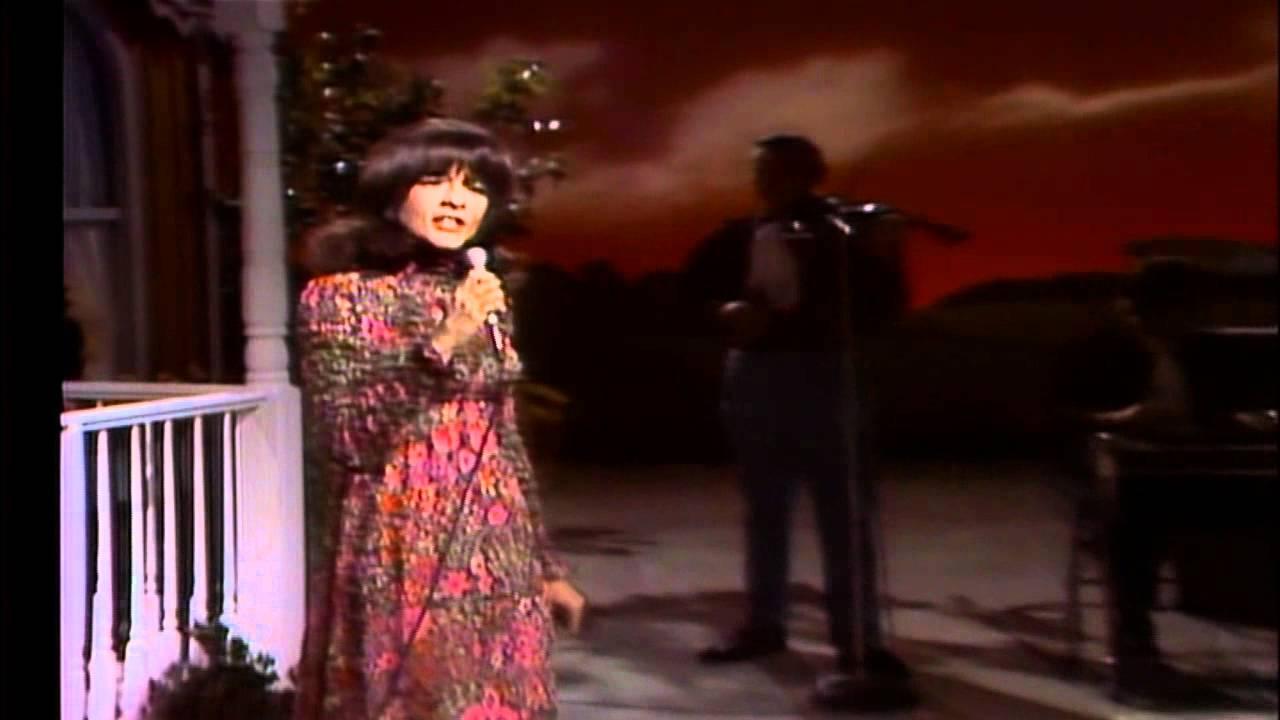Donna Fargo - Funny Face (1972). - YouTube