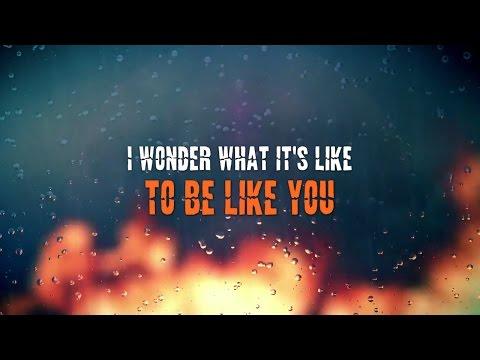 Simple Plan - Crash And Burn (Lyrics)
