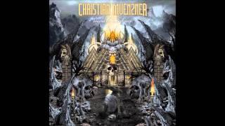 Christian Müenzner - Beyond the Wall of Sleep (2014) FULL ALBUM