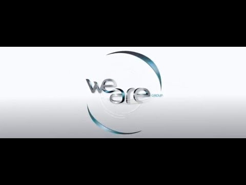 WEARE Group | Teaser 2017