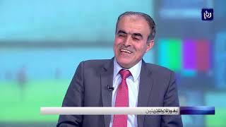أزمة اللجوء السوري تواصل الضغط على الاقتصاد الأردني - (23-2-2019)