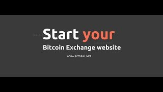 Video Where to get a bitcoin exchange software? download MP3, 3GP, MP4, WEBM, AVI, FLV Desember 2017