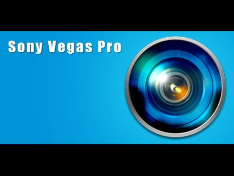 ✅2 Где скачать Sony Vegas 13 (бесплатно)Кряк версия