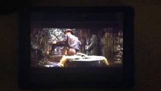 Indiana Jones-Austin Cover- 3rd Block