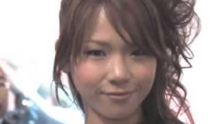 カスタムカーの祭典「東京オートサロン2009 with NAPAC」...