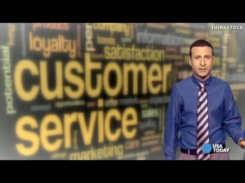 Who Has The Best Customer Service ► The Deal Guy