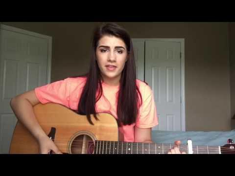 Toxic - Melanie Martinez (Version) Guitar Cover