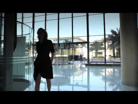FDi on location- Dubai