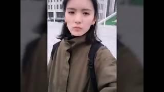 Tổng hợp[ Tiktok China ] Môn Tam Diêm soái tỷ. Lão Diêm