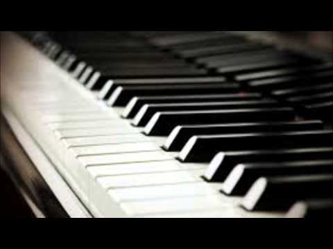 Piano Instrumental Love Story  Taylor Swift Slow, No Vocal
