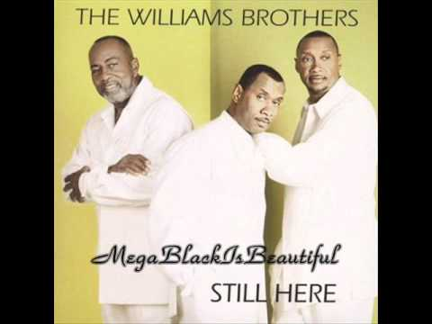 The William Brothers- Pray On My Child
