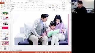 Publication Date: 2021-01-06 | Video Title: 中文閱讀樂