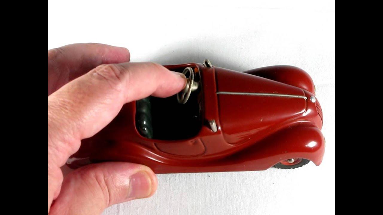 """Classica AUSTIN MINI GT 13/"""" rivettato leggero in LEGNO VOLANTE /& Boss Kit di montaggio"""