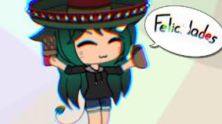 Edit de #Mexico Bv