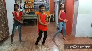 BUZZ | Aastha Gill ft.Badsha | Dance Choreography | Naksh Dance Academy