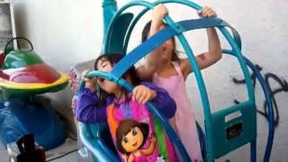 Video-2011-05-01-09-51-10