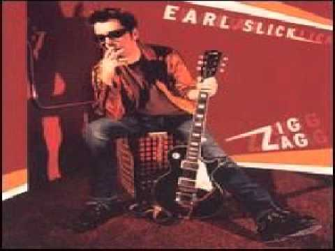 Earl Slick With David Bowie Isn't It Evening.wmv