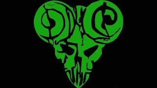 TENACIOUS D - The Metal (KARAOKE)