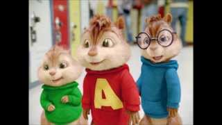 Download Sean Paul - Dream Girl  [Version Chipmunks] MP3 song and Music Video