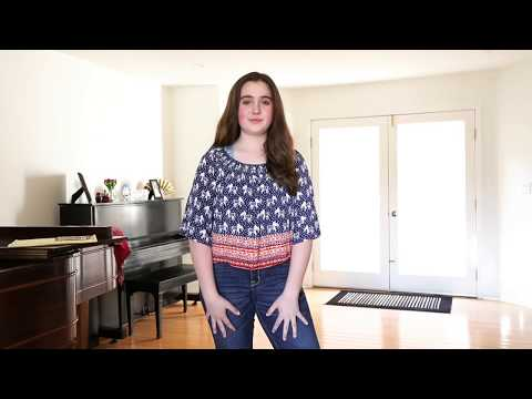 Lulu Royce_Ring of Keys