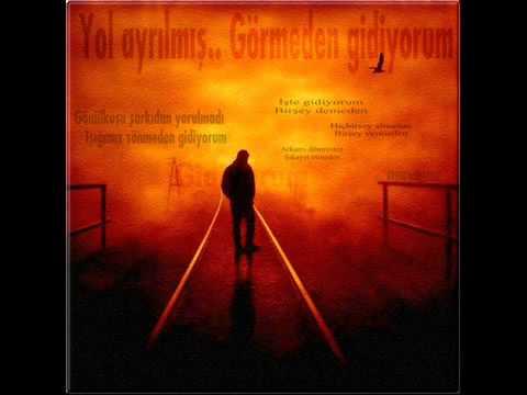 KAZIM KOYUNCU-DİDO-FON MÜZİĞİ.MP4