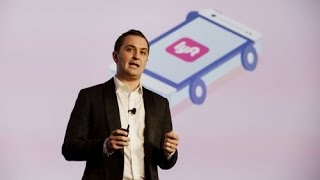 Lyft Now Valued at $7.5 Billion Dollars And Looking at IPO