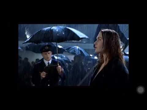 Titanic Best Scene || Whatsapp Status Video