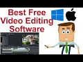 YouTube Turbo Download Free Video Editor For Window or MAC