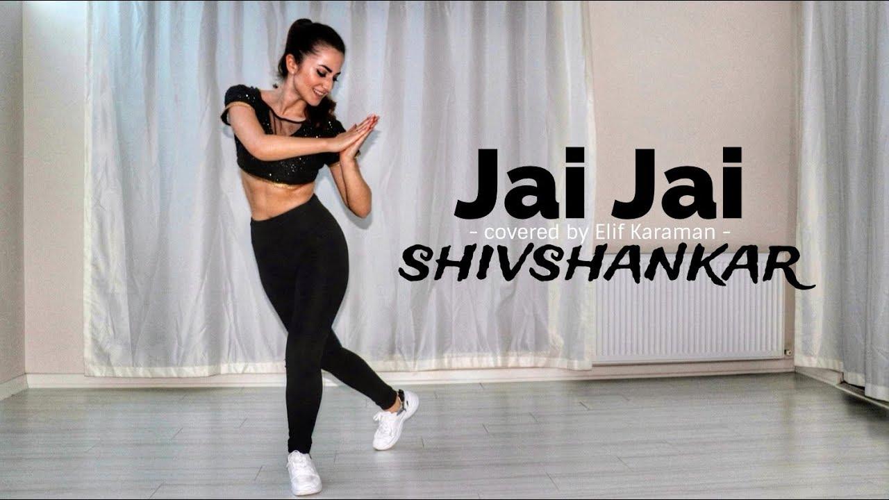 Dance On: Jai Jai Shivshankar  War