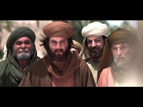 Salaman ya Umar al Farook With lyrics must...
